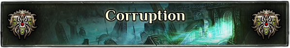 CorruptionCaption