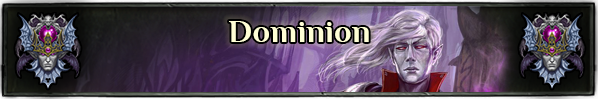 DominionCaption