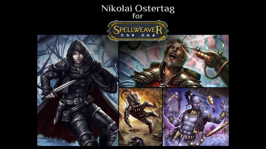 SW-Nikolai-Ostertag-collagewebsite