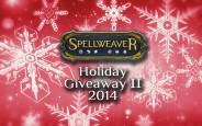 SW-holiday-giveaway-2014-generic-02