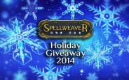 SW-holiday-giveaway-2014-generic