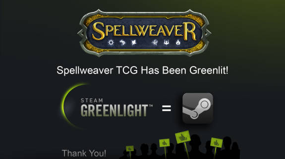 SW-we-have-been-greenlit-04