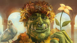 sw-orc-with-flower-16-9