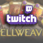 sw-twitch-early-bird-streamers