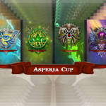 sw-asperia-cup-momcards-banner