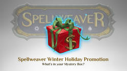 sw-winter-holiday-promotion-01