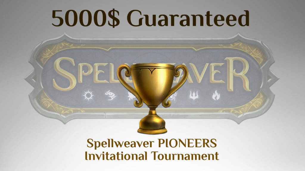 sw-pioneers-invitational-tournament-image-02