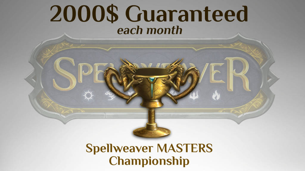 sw-masters-banner-01