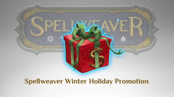 sw-winter-holiday-promotion-02